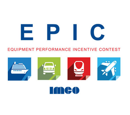 Equipment Performance Incentive Contest