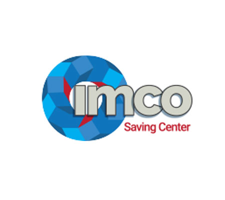 IMCO Saving Center